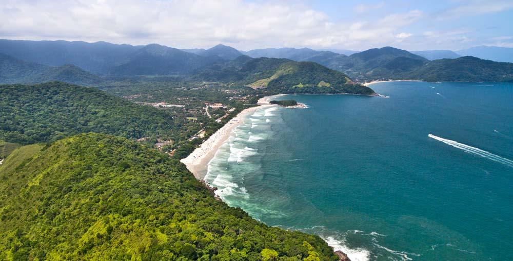 Progetto America Centrale - Rete Radié Resch